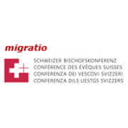Nationaldirektor/in von migratio job image