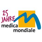 Referentin und Trainerin für traumasensible Gesundheitsarbeit (75%) job image