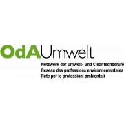 Praktikum bei der OdA Umwelt (40% - 60%) job image