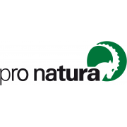 Praktikum «Schutzgebiete für die Biodiversität» (80–100%) job image