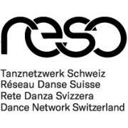 """Projektleiter/-in für """"Das Tanzfest"""" in der Deutschschweiz (60-70%) job image"""
