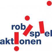 Aktionen Geschäftsleiter Robi 100 Basel80 – Spiel In Verein nwkOP80