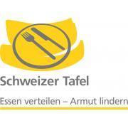 Verantwortliche Sekretariat und Projektassistenz in Kerzers 80 - 100% job image