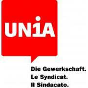 Gewerkschaftssekretär In Pflege und Betreuung (60 - 80%) job image