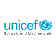 Unicef Team-Coach Telemarketing 80-100% Schweiz und Liechtenstein job image