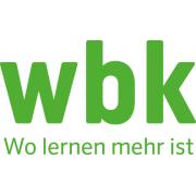 Kursleiterin / einen Kursleiter Vorkurs Deutsch & Praxis (ab 20. August 2018) job image