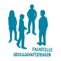 Fachstelle Gesellschaftsfragen Kanton Obwalden logo image