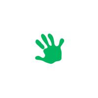 Verein «Kinder in Kenia» logo image