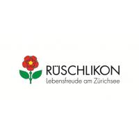 Gemeinde Rüschlikon logo image