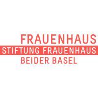 Stiftung Frauenhaus beider Basel logo image