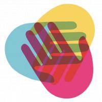 Solinetz Zürich logo image