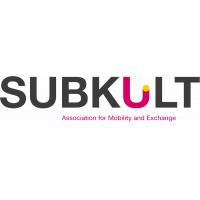 SUBKULT - Verein für Mobilität und Austausch logo image