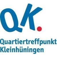 Quartiertreffpunkt Kleinhüningen logo image
