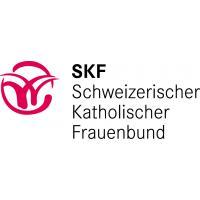 SKF Schweizerischer Katholischer Frauenbund logo image