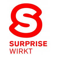 Verein Surprise logo image
