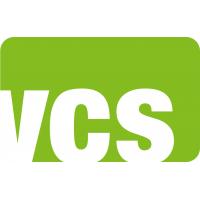 VCS Verkehrs-Club der Schweiz, Sektion Ob- und Nidwalden logo image