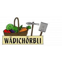 Wädichörbli logo image